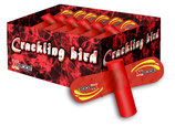 Xplode Crackling Birds