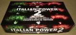 Pyrotrade Italian Power II  ( Verbundfeuerwerk )