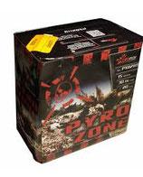 Piromax Pyro Zone