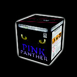 Blackboxx Pink Panther