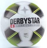 SET Derbystar Brillant TT Größe 5