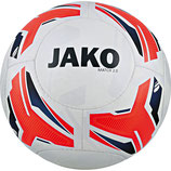 SET JAKO Trainingsball Match