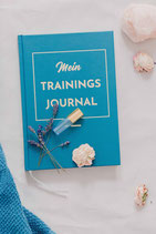 Mein Trainingsjournal