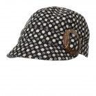 Prana Belle Hat, Vintage-Damenmütze