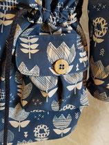 4. *Taschen*