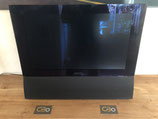 Bang & Olufsen  Beovision 6 - 22  with Beo4 remote