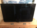 Bang & olufsen Beovision 7-32-Dvd MK3 Black Edition !   Screen only !