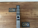 """Bang & Olufsen Beo 4  Mk3 Remote """" Good Condition"""""""
