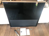 Beovision 10 - 40inch  Full Hd / HDMi with turnable wall bracket
