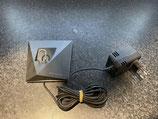 Bang & Olufsen  wall charger for Beocom 6000 Mk1 & Mk2