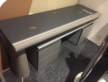 Bang & Olufsen Tv / Audio Table with 2 Cabinets
