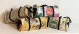 Duffle Bag-Sporttasche, 54 x 28 x 28 cm