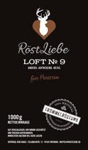 Loft N°9