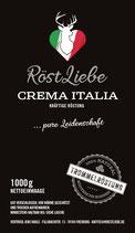 Crema Italia