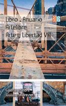 """""""ARTELIBREE - ARTE Y LIBERTAD VIII """""""