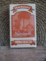 NERVIMON