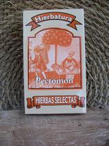 PECTOMON
