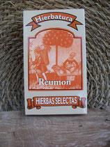 REUMON