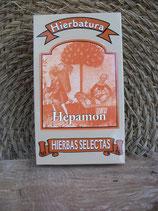 HEPAMON