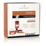 HISTOMER Kit Vitamina C Pura