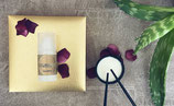 DIVA Bio Kosmetik  -  Tagespflege