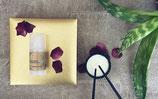 DIVA Bio Kosmetik - Hyaluronserum
