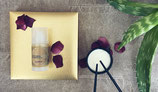 DIVA Bio Kosmetik - Gesichtsöl