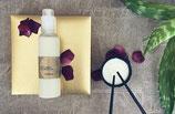 DIVA Bio Kosmetik - Reinigungsmilch