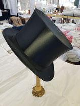 Chapeau Haut de Forme CLAC