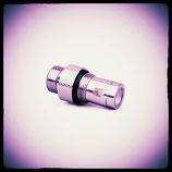 Kamry Micro Mini Coil