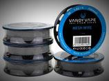 Vandy Vape - Mesh Wire