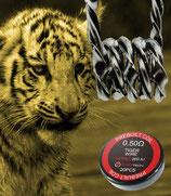 Tiger Wire Coil