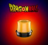 Fumytech - Drip Tip Dragonball