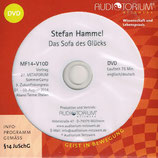Sofa des Glücks, 1 DVD, ca. 75 min Spielzeit