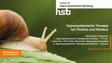 Stream: Hypnosystemische Therapie  Bei Tinnitus und Hörsturz
