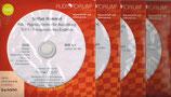 Ausbildung Therapeutisches Erzählen Teil II; 4 DVDs, ca. 709 min Spielzeit
