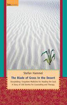 The Blade of Grass in the Desert