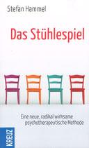 Das Stühlespiel