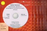Ausbildung Therapeutisches Modellieren; 6 DVDs, ca.738 Min. Spielzeit
