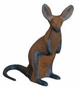 Känguruh von Leitold