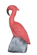 Flamingo von Leitold