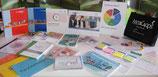 RE-Zertifizierung ProfilPASS - Marketing, Methoden und mehr...