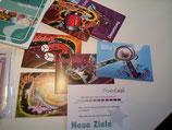 Re-Zertifizierung MetaCard Praktitioner (2 Tage)