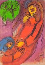 David und Absalom