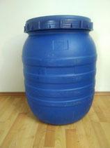 100 Liter Fass Lebensmittelecht