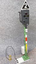 HSB Hauptsignal Wernigerode, Art. 800221D