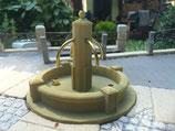 Dorfbrunnen ohne Funktion, Art. 510540N
