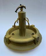 Stadtbrunnen ohne Funktion, Art. 510541N