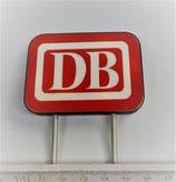 DB-Keks groß, Art. 510539