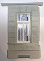 Bausatz 1, Art. 800301